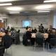 Edexcel Conference