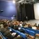 High 5 Mathematics Conference